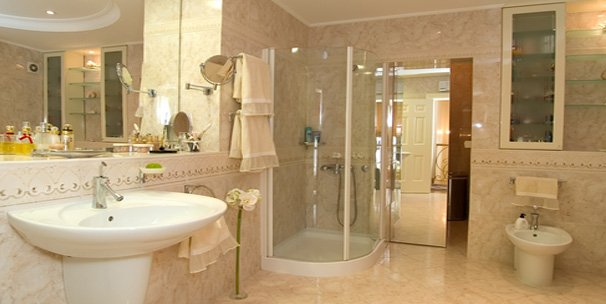 We Deliver You Design That Will Help You Create More Than You Thought  Possible And Also Changing The Way You Think About Bathrooms. We Have A  Wide Range Of ...
